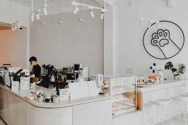 Oi Coffee & Eatery Jawa Barat