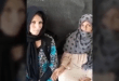 التنظيم يدعي وفاة مولود إحدى مختطفات السويداء