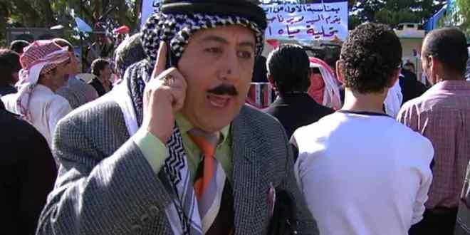 """البعث يتحضر لإقامة """"أعراس"""" انتخابية في #سوريا من مال الشعب ..!"""