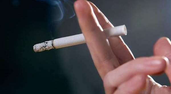 الحكومة السورية تدرس فرض ضريبة على التدخين .!