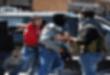 رد فعل أم طمعاً بفدية، اختطاف عامل من السويداء في درعا .!