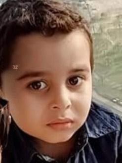 وفاة طفل من #السويداء أثناء عملية جراحية.!