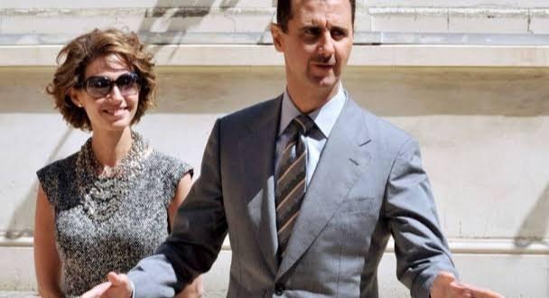 """رفع الحجز الاحتياطي عن أموال عم زوجة الرئيس """"القانون على المعثرين"""" .!"""