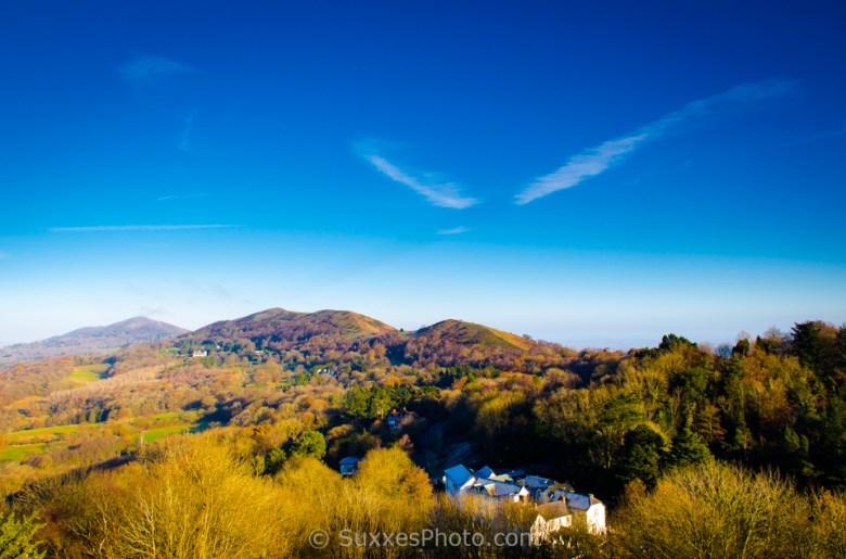 wynds point malvern hills