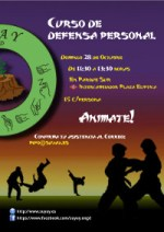 curso_defensa_personal_v3_thumbr