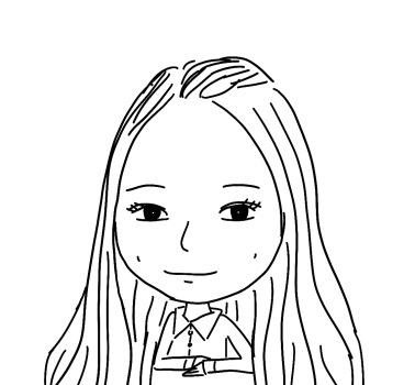 About Suyeon Kwon(Sienna)