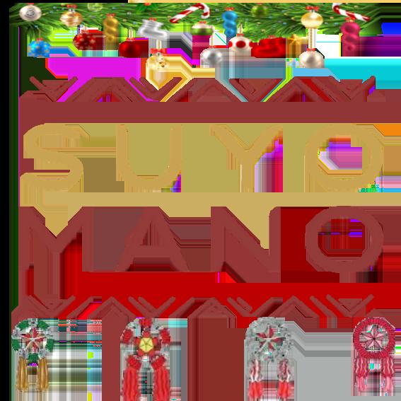 Suyomano