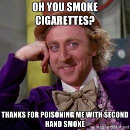 smoking-sucks