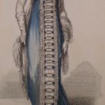 1812-July-Evening-Dress-blue