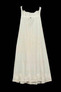 1815 petticoat
