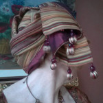turban 1 right rear cropped