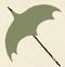 parasol resized for bullet points