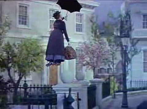 mary_poppins13-free-to-use-or-share-even-commercially-from-wiki