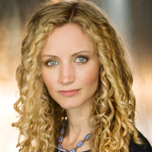 Image result for suzannah lipscomb