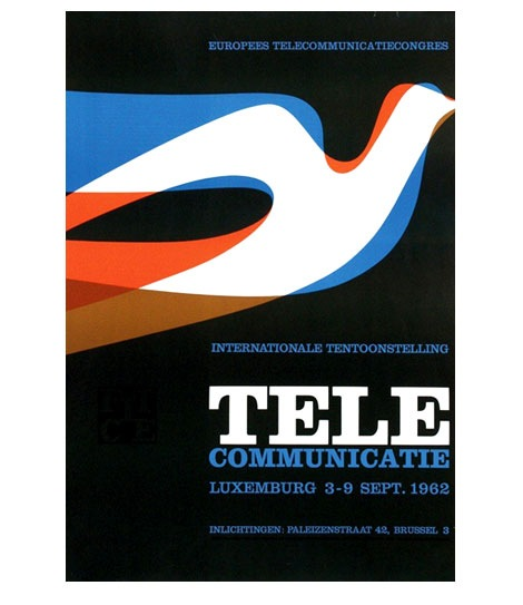 otto-treumann-poster1