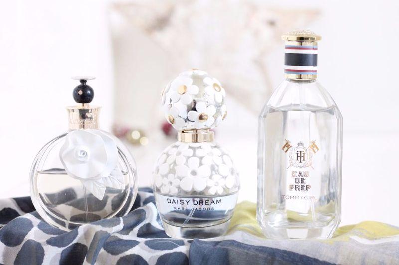 parfum Archieven Suzanne Elisa