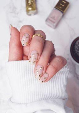 nagel trends
