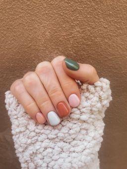 nagels 1