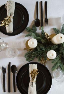 tafel setting 3