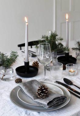 tafel setting 4