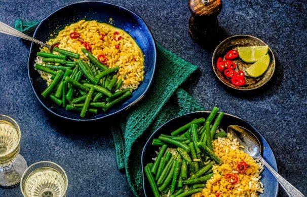 curry-zonder-pakje-1000x640