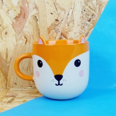 mug-chat