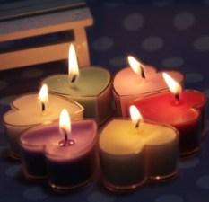 bougies-anti-moustique-decoration-table-300x290