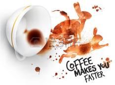 47254612-affiche-tir-e-caf-empreinte-de-lapin-et-coupe-invers-e-avec-caf-renvers--lettrage-caf-vous-rend-plus