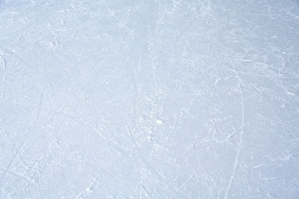 WK sprint Thialf schaatsen ijs ijsbaan