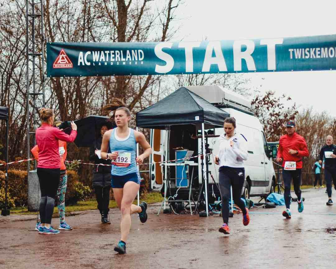 twiskemolenloop halve marathon