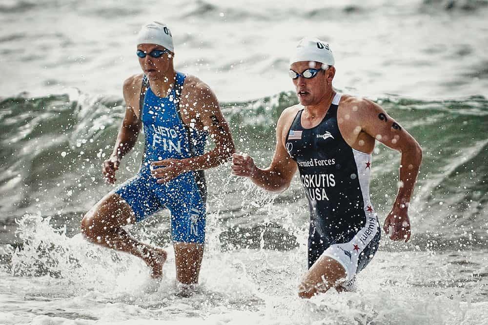 EK-TRIATHLON- 2019-zwemmers