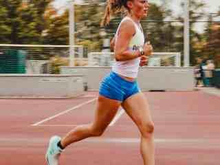 yasso 800 training nut voordelen waarom