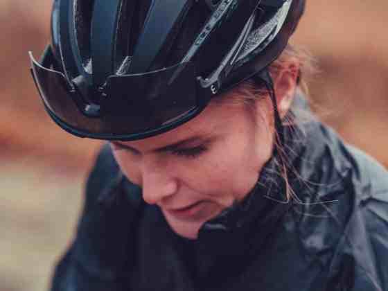 beginnen met fietsen wat heb je allemaal nodig