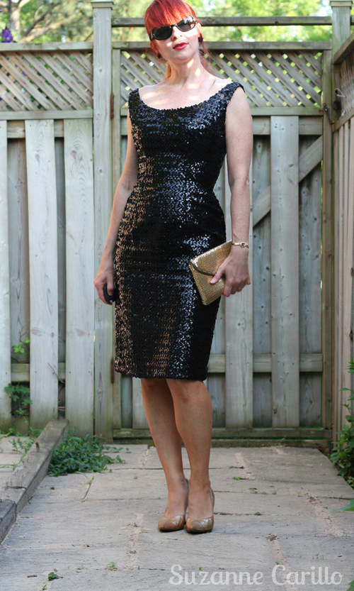 Christmas party dress ideas. Dresses that sparkle