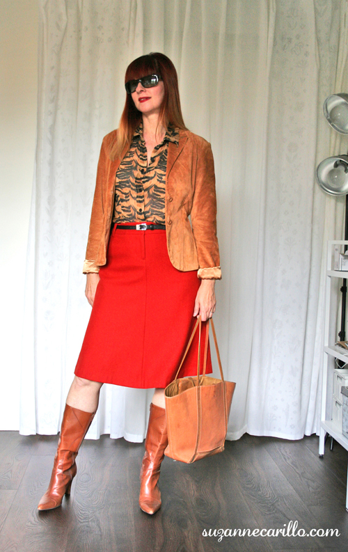 how-to-wear-animal-prints-suzanne-carillo