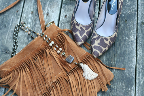 boho accessories suzanne carillo