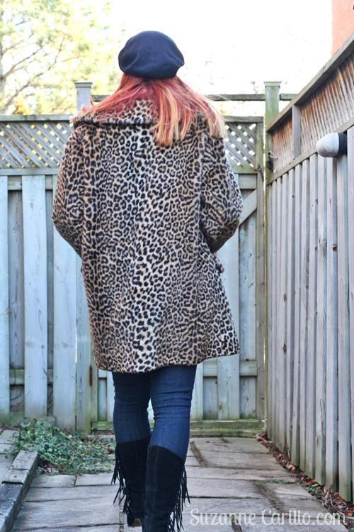 cougar style suzanne carillo