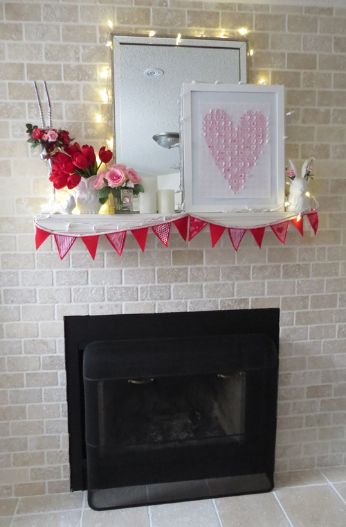 home decor ideas for valentines day suzanne carillo