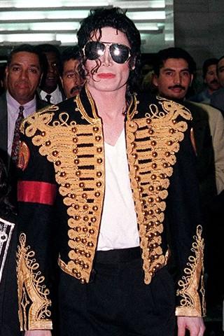 mjackson_military_jacket