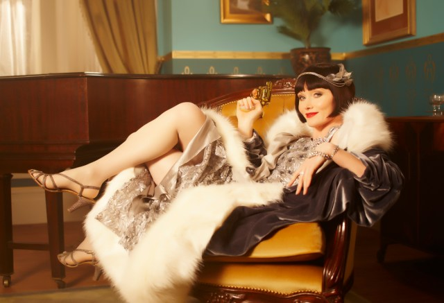 phryne-fisher-miss-fishers-murder-mysteries-35202421-1200-820