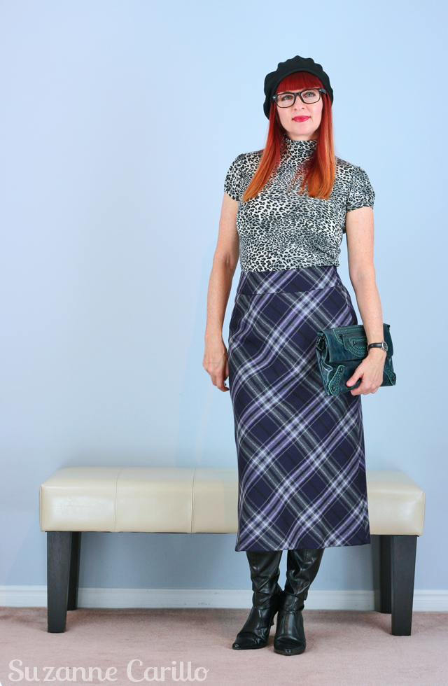 how-to-wear-a-midi-skirt-when-you-are-petite-over-40-suzanne-carillo