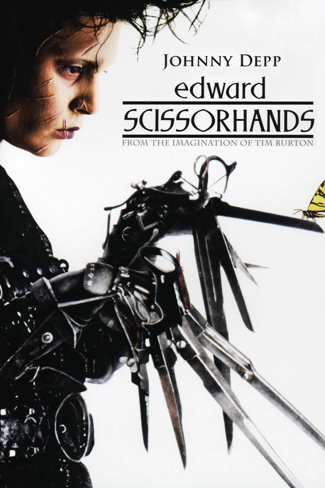 edward-scissorhands-original