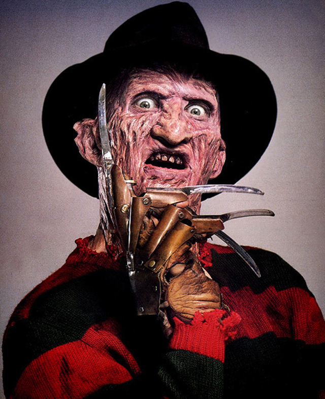 My experience with permanent eye makeup. freddy-freddy-krueger
