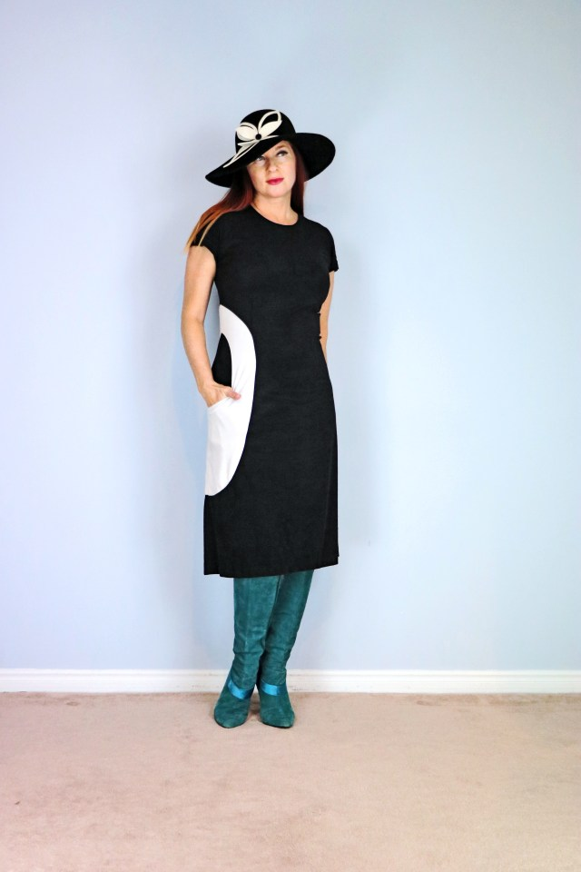 Fresh picks Friday vintage clothes for sale. How to wear vintage over 50