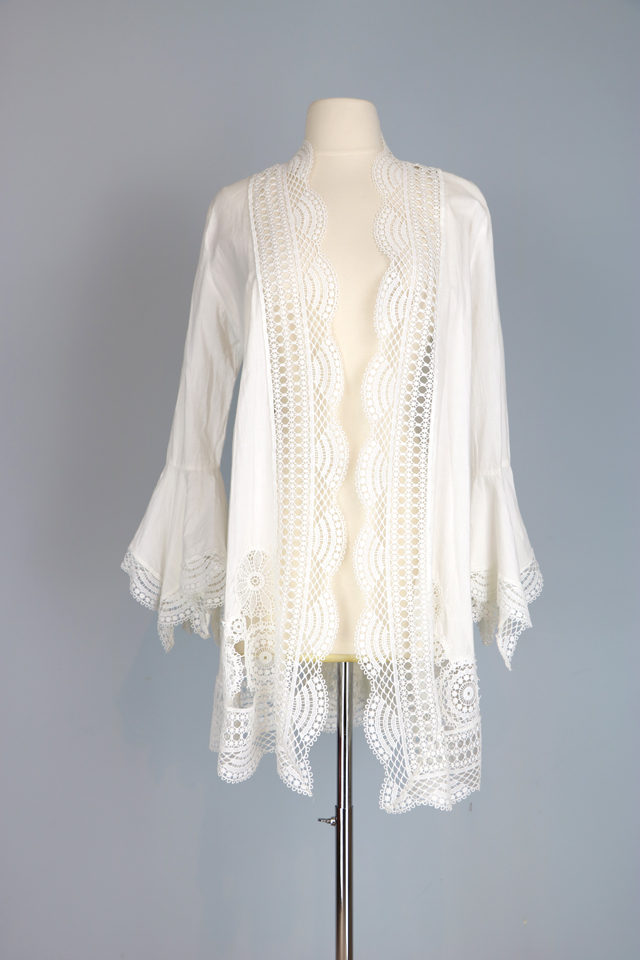 fresh picks friday vintage clothes for sale suzanne carillo