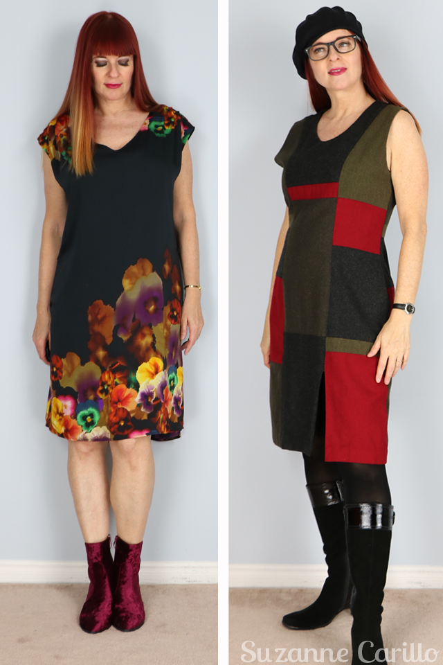 dress for comfort without giving up style over 40 suzanne carillo