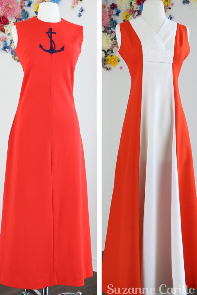 vintage 1970s maxi dresses for sale buy now vintage maxi dress 1970s online