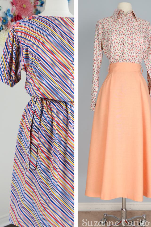 vintage dress for sale vintage midi skirt for sale buy vintage clothing online