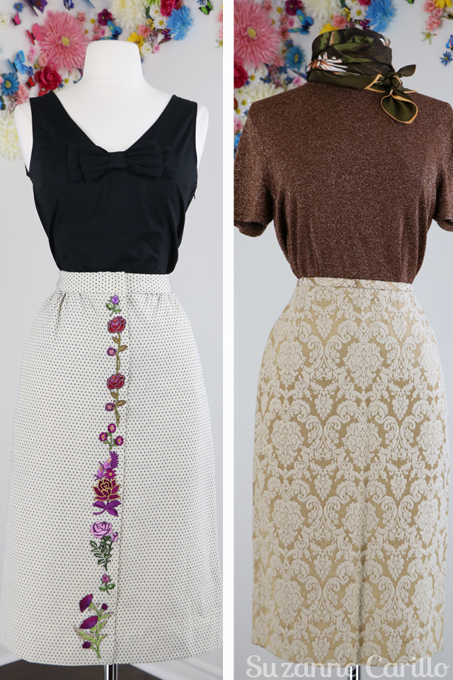 vintage skirts for sale buy now online vintage clothing