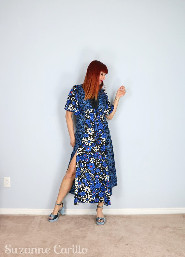 walter baker dress for sale suzanne carillo vintagebysuzanne on etsy